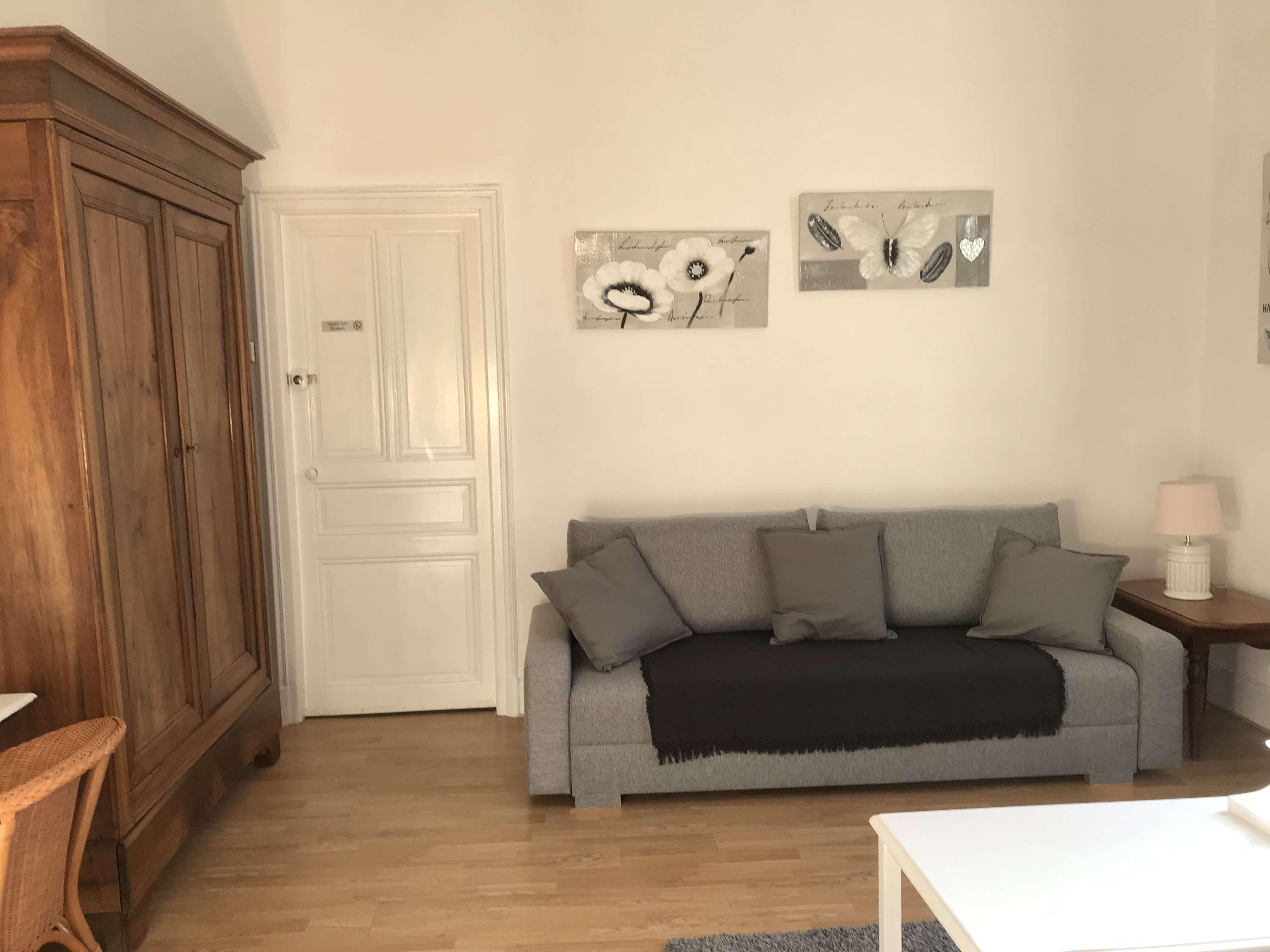 2 - salon (a) (10)