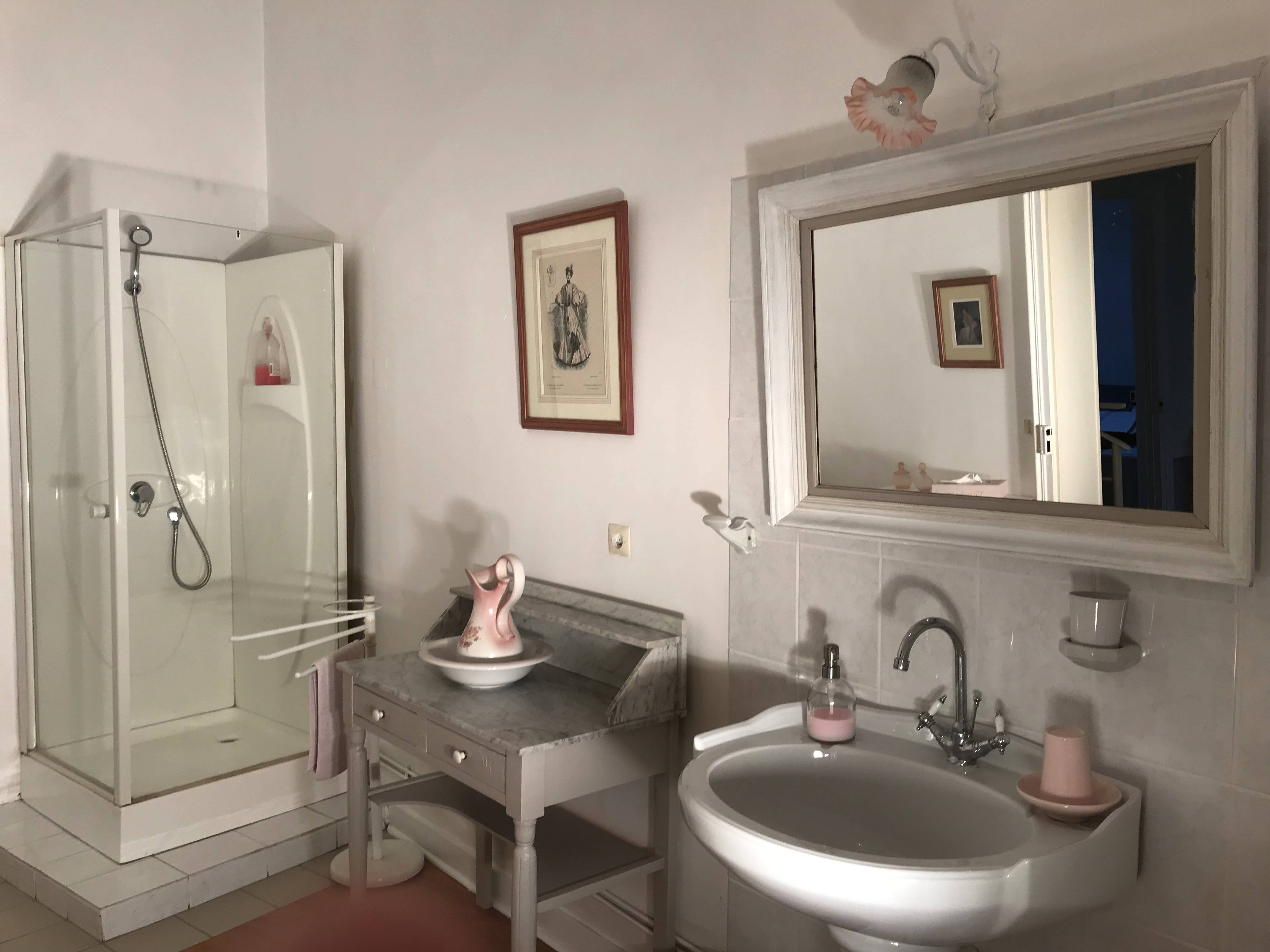 salle de bains (3)